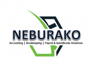 Neburako Accounting & Payroll Solutions / Service