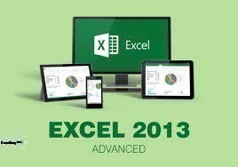 Learning Advanced Excel 2013 Video Tutorial