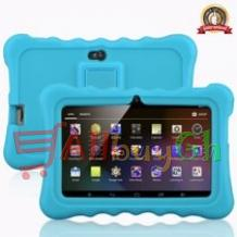 KIDS 10INCH 16GB STRONG BATTERY