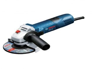 Angle Grinder GWS 7-115 Professional