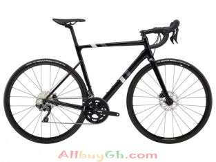 2021 CANNONDALE CAAD13 ULTEGRA DISC ROAD BIKE – Fastracycles