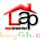 Newly built 2bedroom apartment for rent at Tse Addo