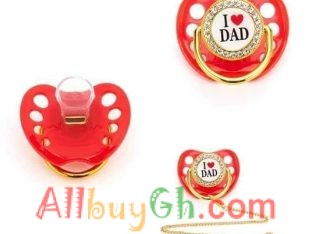 Aveat Baby pacifier
