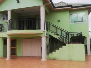 Newly built 2bedroom apartment for rent at Lakeside