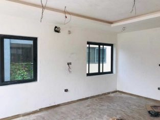 Newly built 4bdrm house for Sale at East legon adgiriganor