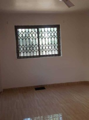 Single room self contain for rent at East legon