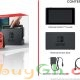 Nintendo Switch Console Free Shipping