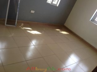 Cute 2bedroom apartment for rent at teshie agblezaa